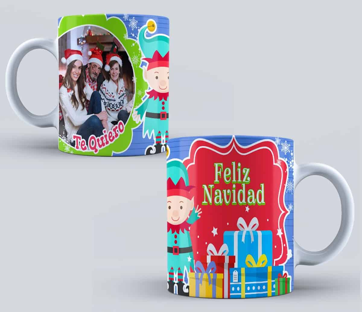 Ideas para regalar en el amigo invisible 4