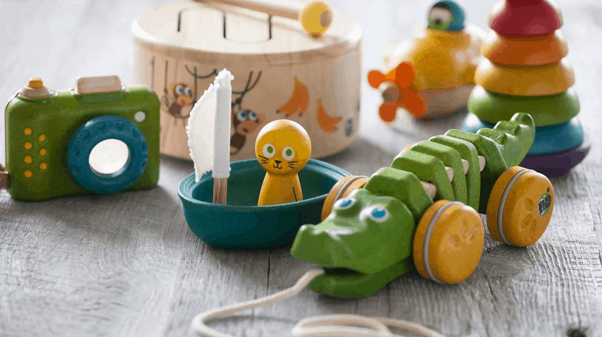 Ideas para una decoración navideña ecológica y sostenible 6