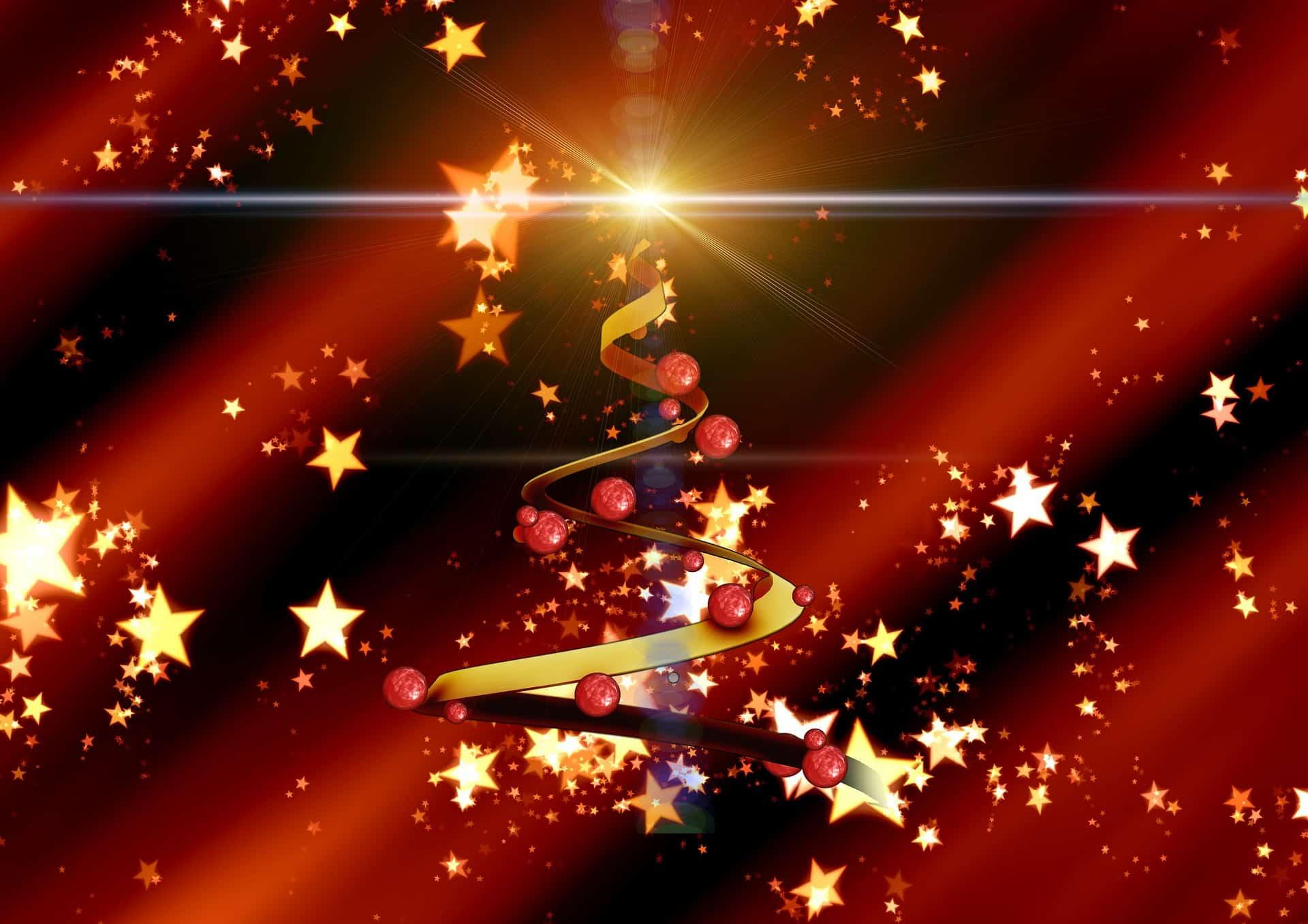 rituales y hechizos fin de ano