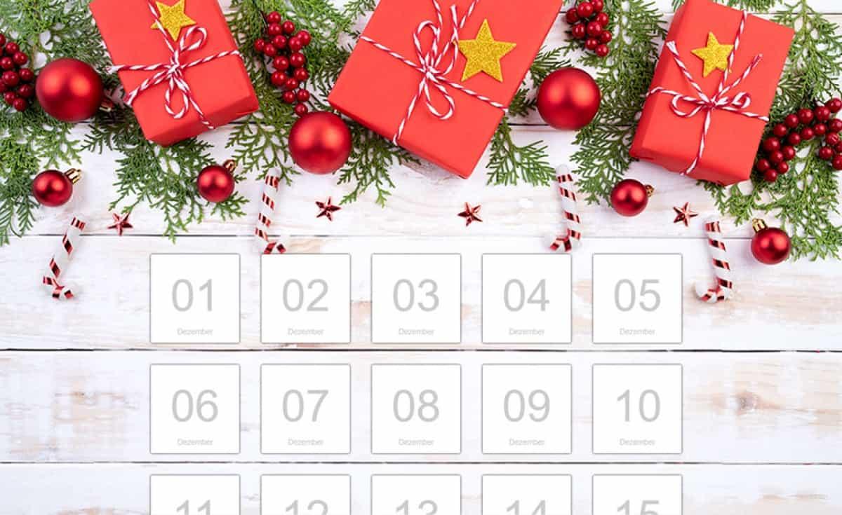 Las tradiciones navideñas más populares en todo el mundo 5