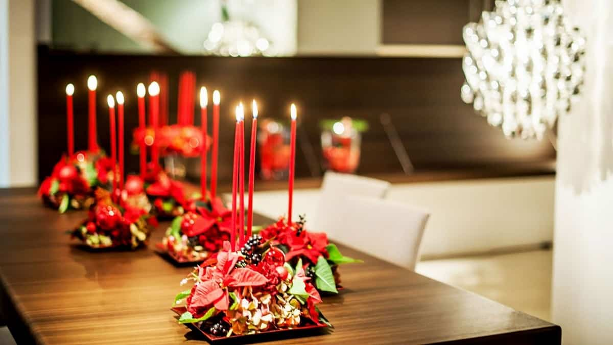 Las tradiciones navideñas más populares en todo el mundo 6