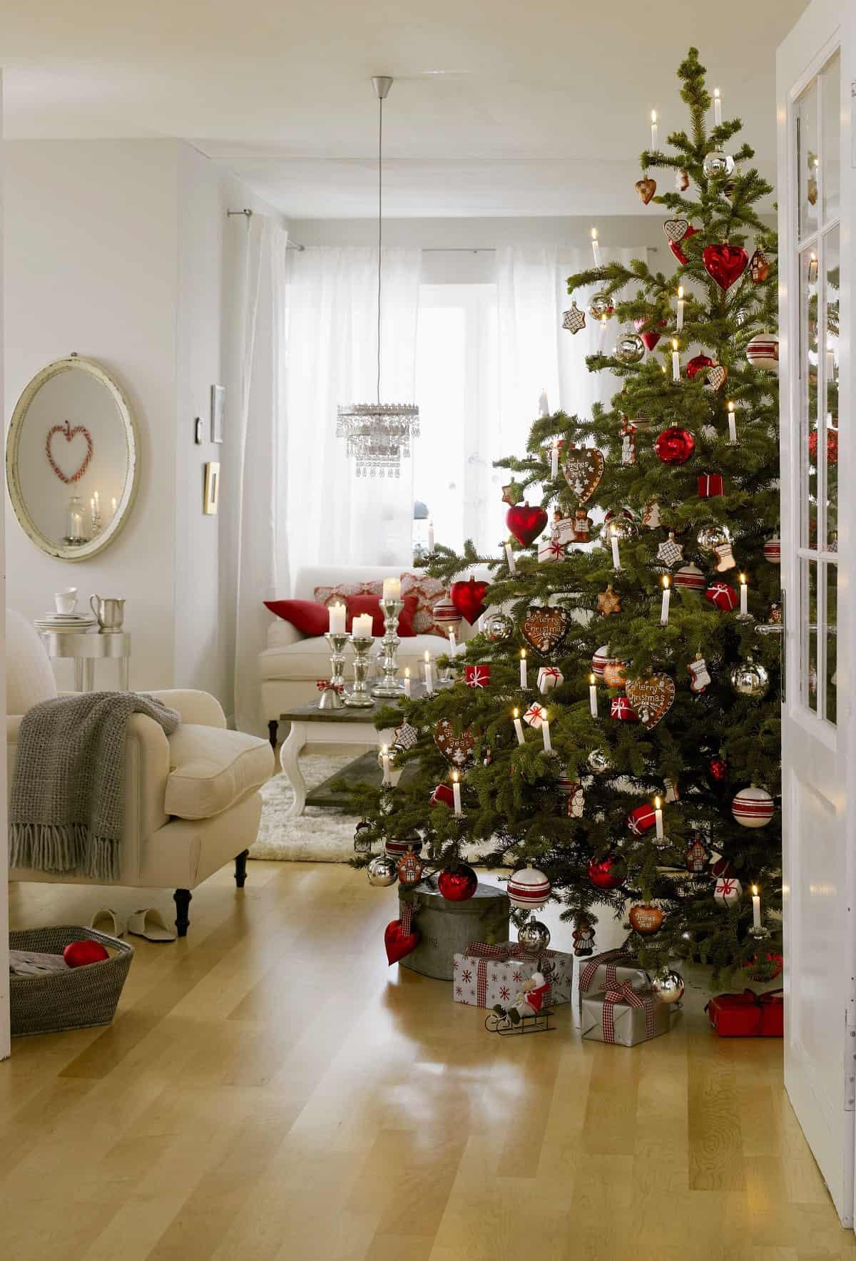 Las tradiciones navideñas más populares en todo el mundo 2