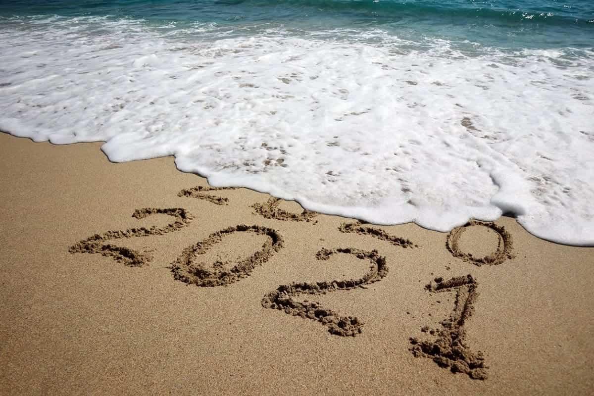 Propósitos de Año Nuevo para mejorar nuestra calidad de vida 1