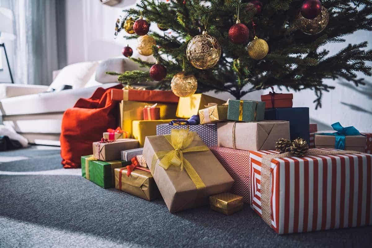 ¿No sabes qué regalar estas navidades? Regala decoración 28