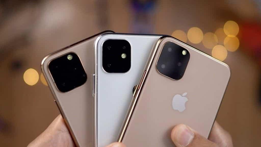 5 mejores Smartphones para Forex y Trading de acciones 14