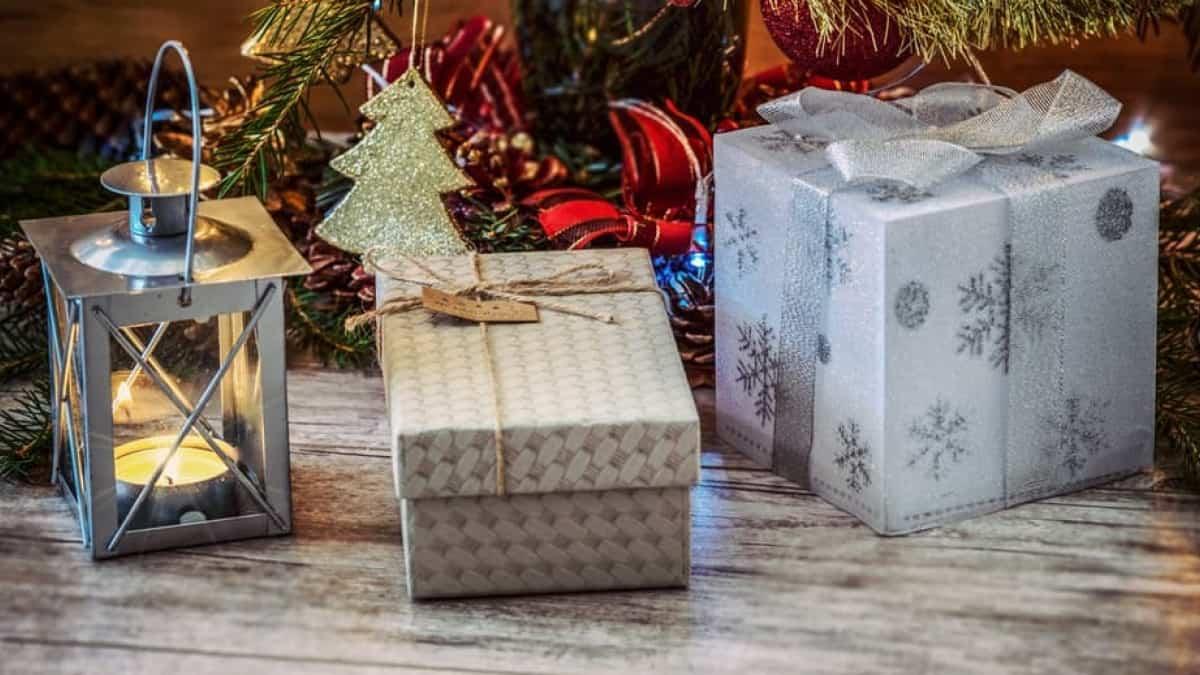 Razones para preparar la Navidad con tiempo 6