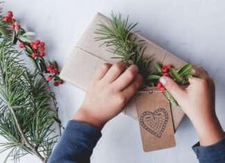 Navidad 2019: decoración, manualidades, felicitaciones navideñas y más OLD 2