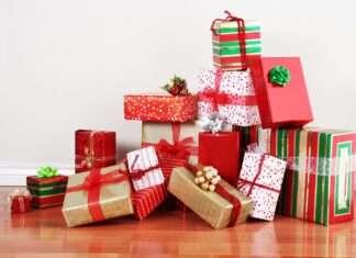 Navidad 2019: decoración, manualidades, felicitaciones navideñas y más OLD 1