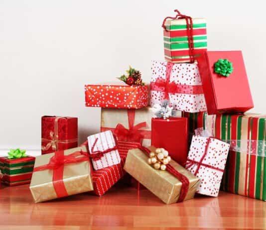 Navidad 2020: decoración, manualidades, felicitaciones navideñas y más 2