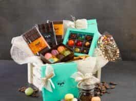 La cesta de Navidad está obsoleta: regalos de empresa para clientes y trabajadores
