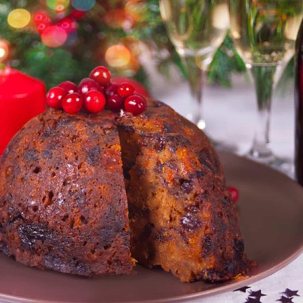 Descubre postres navideños tradicionales del mundo 3