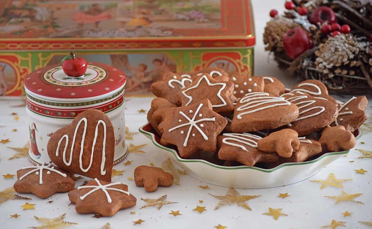 Descubre postres navideños tradicionales del mundo 6